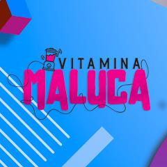 Vitamina Maluca