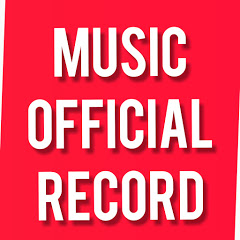 Music Official Record