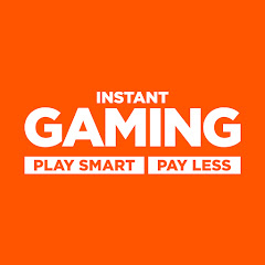 Instant Gaming France