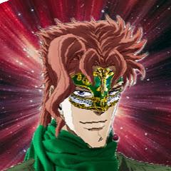 Shinzomaru X
