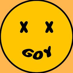 GOGOGOY