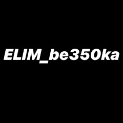 ELIM_be350ka PS4