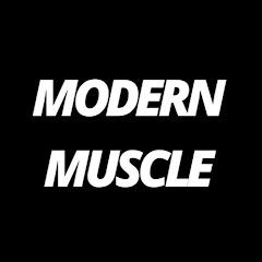 Modern Muscle