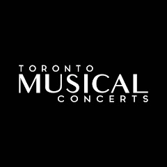 Toronto Musical Concerts