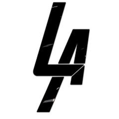 Legacy ArtPlay