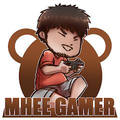MheeGamer