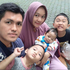 Palembang Family MS