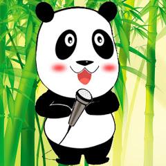 中华儿歌曲库-Chinese Children's Songs-好娃娃儿歌-Good Kids--小蓓蕾组合--Xiao Bei Lei-中文儿歌-汉语儿歌