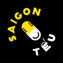 Saigon Tếu