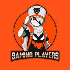 Gaming Players