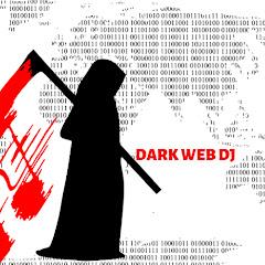 DARK WEB DJ