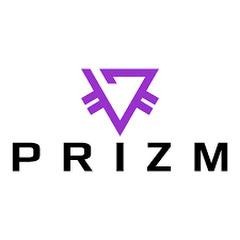 Криптовалюта PRIZM - в Сарапуле