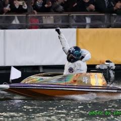 峰竜太ボートレースch