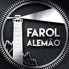 Farol Alemão Coleções