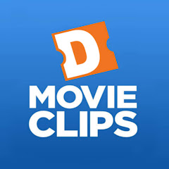 MOVIECLIPS HINDI