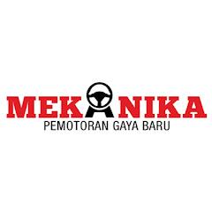 mekanika malaysia