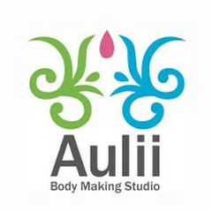 Body Making Studio Aulii