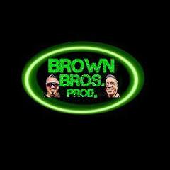 Brown Bros Prod - Kidney Disease Crusaders