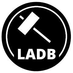 LADB Restoration