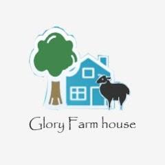 Glory Farm House