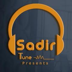 Sadir Tune