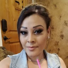 Hilda Chavez