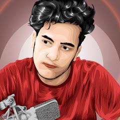 محمد ابراهيم - Mohamed Ibrahim