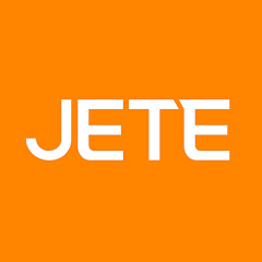 Jete Indonesia