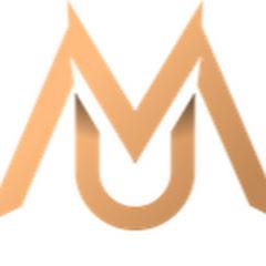 MOURADINHO