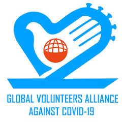 Global Volunteers Alliance Against COVID19