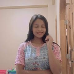 Binti May
