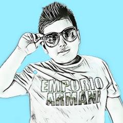 Aayush Khadka