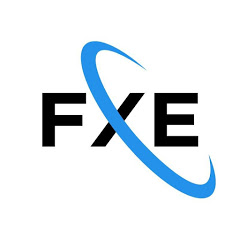 FX Evolution