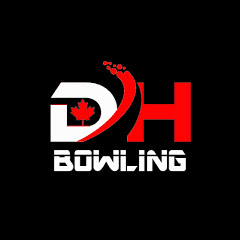 DH Bowling