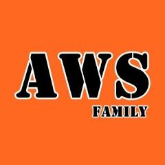 AWS Family