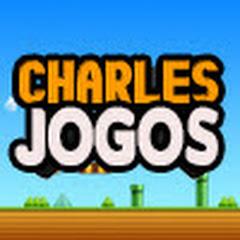 CHARLES JOGOS