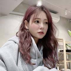 天菜小姐遊戲頻道-Honeyliciousss Gaming Channel