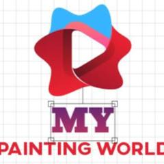 MY Painting World
