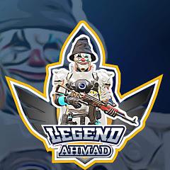 Ahmad oP