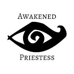 Awakened Priestess