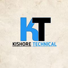 Kishore Technical
