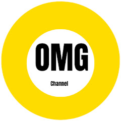 OMGChannel