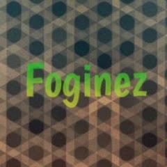 Foginez Play