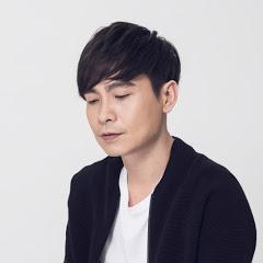 溫偉杰Vj Voon_官方頻道Official Channel