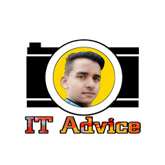 IT Advice