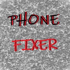 Phone Fixer