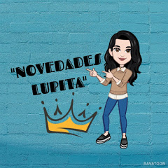 Novedades Lupita
