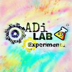 adi Experiment