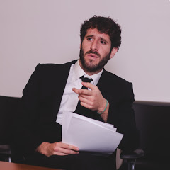 Lil Dicky - Topic