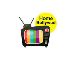 Home Bollywud